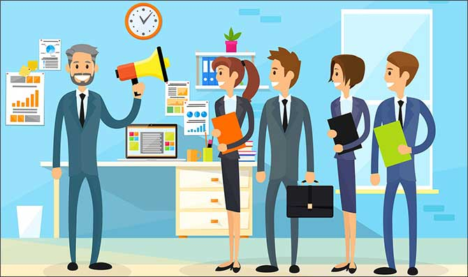 how to improve employee motivation organizations This page provides resources that can help government supervisors create an environment that promotes employee to employee motivation organizations.