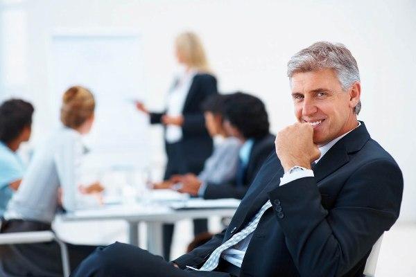 df75567e2 Дело в том, что действительно большинство семинаров тренингов для  руководителей, которые проводят русскоязычные спикеры — это некачественный  продукт.